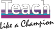 logo Teach Nederland